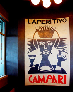 Campari poster.JPG